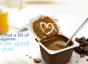 alpro_chocolate_desserts