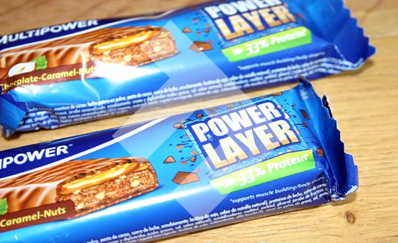 multipower-power-layer-bar