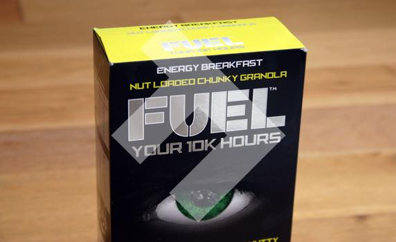 fuel-energy-breakfast