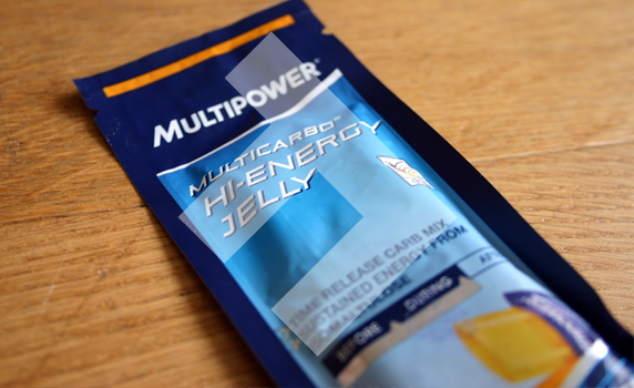 multipower-multicarbo-hi-energy-jelly