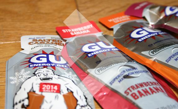 gu-energy-gels