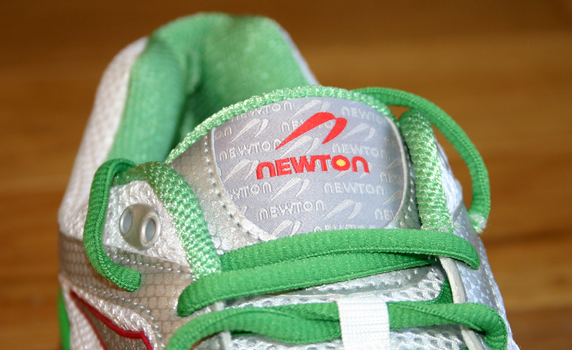 newton-running-sir-isaac-trainers