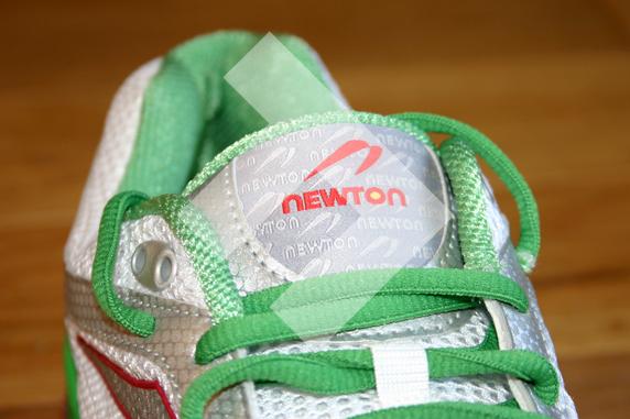 newton-running-sir-isaac-trainers