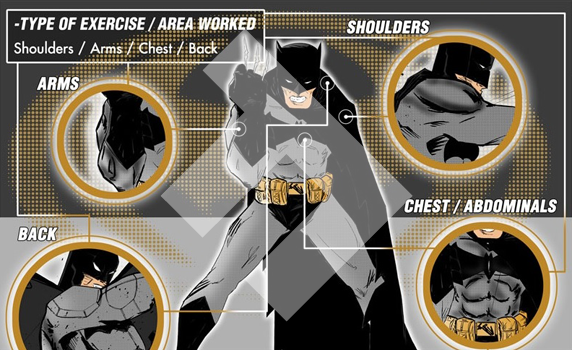 the-superhero-workout2