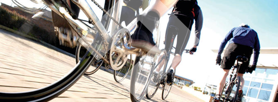 3-benefits-of-cycling-to-work
