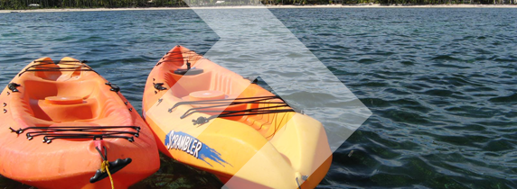 kayaks-for-fun-and-fitness