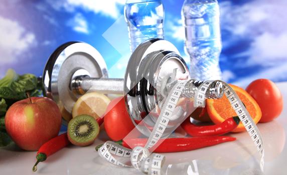 supplements-are-convenient