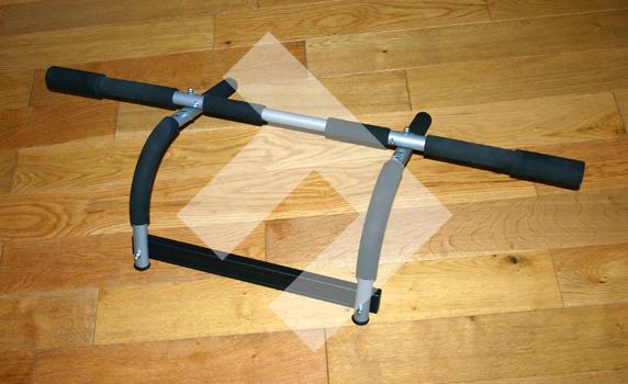 iron-gym-workout-bar