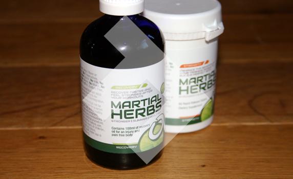martial-herbs