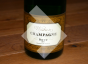 a-special-champagne-thank-you