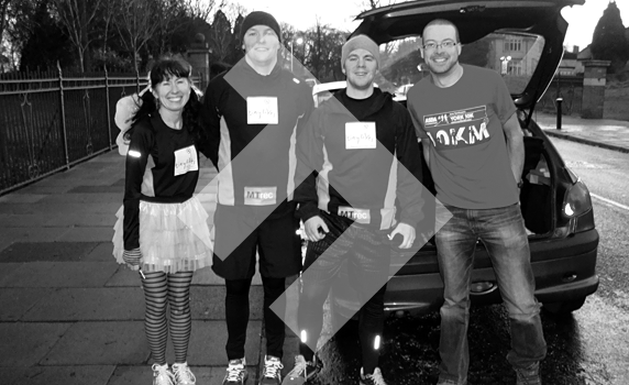 darlington-parkrun