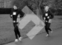 darlington-parkrun2
