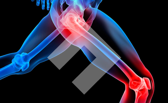 how-to-deal-with-joint-pain