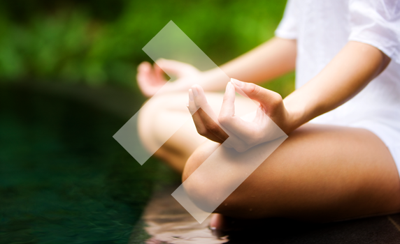 how-does-meditation-improve-your-energy-and-sporting-performance