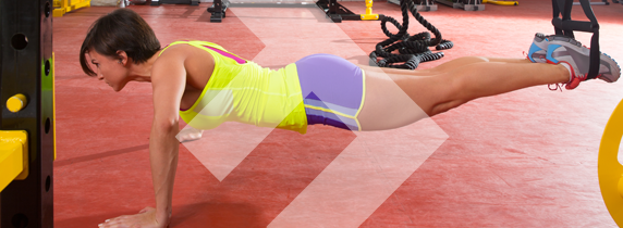 quick-tips-to-improve-core-strength-at-the-gym