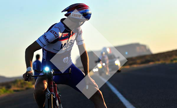 ultra-endurance-and-the-raam