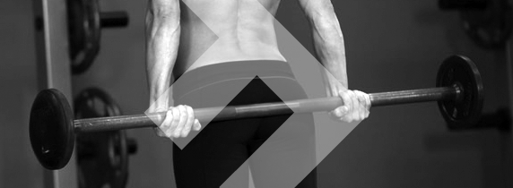 top-10-barbell-exercises