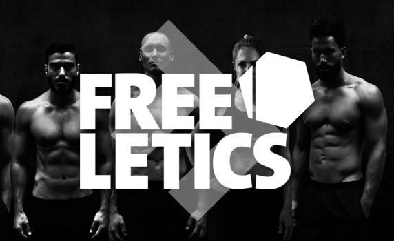 freeletics-motivation