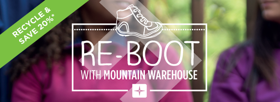 re-boot-with-mountain-warehouse