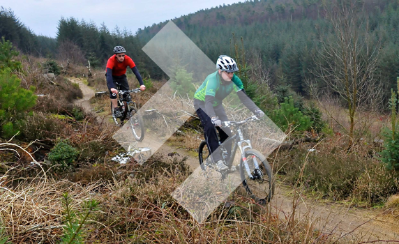 the-best-uk-trail-centres-for-mountain-biking