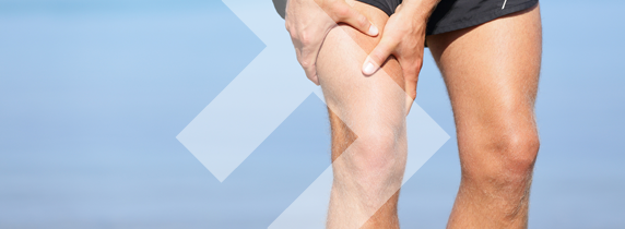 should-you-self-care-for-sports-injuries