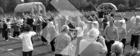 A Charity Event Organisation Checklist