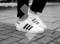 trainers-on-trend