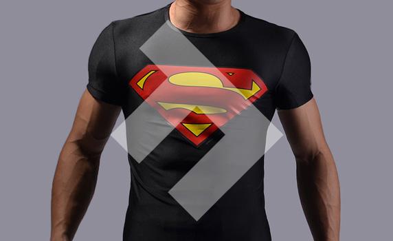 be-a-fitness-superhero