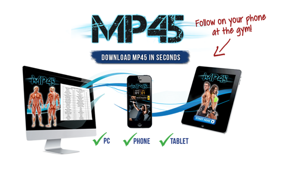 mp45-workout-review