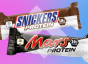 snicker-and-mars-protein-bars