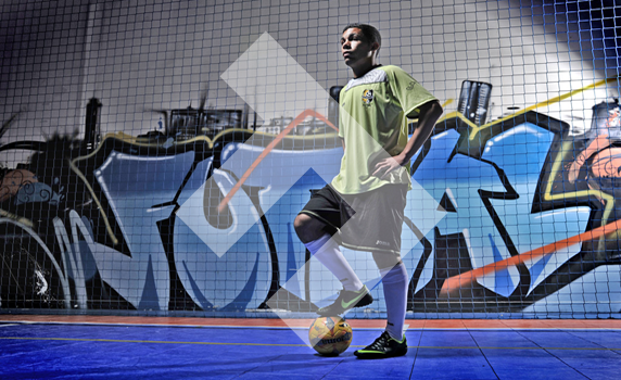 how-futsal-can-improve-your-11-a-side-game