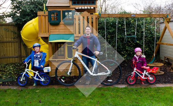 family-cycling-this-winter