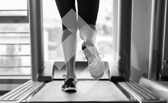 how-to-keep-fit-and-save-money