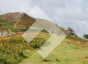 north-wales-an-outdoor-adventure-playground