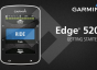 the-garmin-edge-520-review