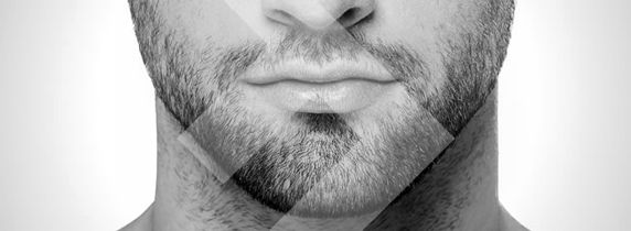 tiny-changes-in-beard-care-garner-big-results