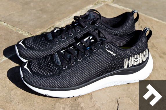 The Hoka One One Hupana 3