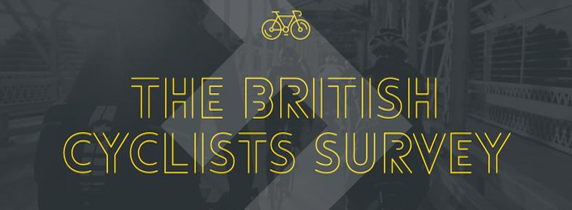 the-british-cyclists-survey