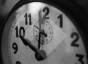 what-should-sleep-cycles-look-like
