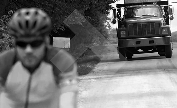 cycling-safety-with-a-rearview-radar