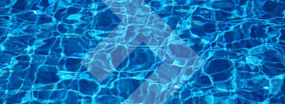 aspire-channel-swim-2017