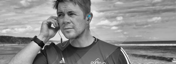 jabra-sport-coach-headphones-review