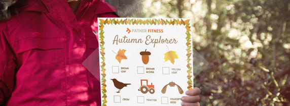 the-father-fitness-autumn-explorer