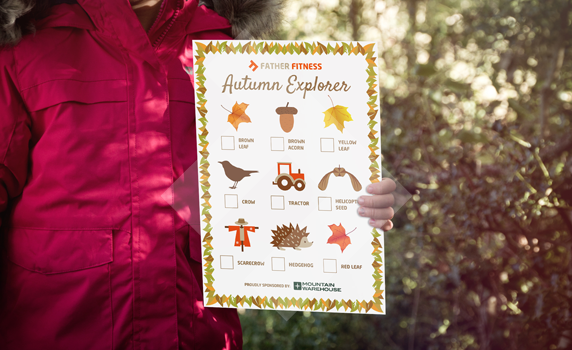 the-father-fitness-autumn-explorer