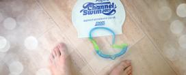 Good Things Come To Those Who Swim